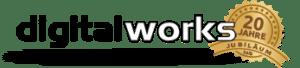 DIGITAL WORKS GMBH | 15 Jahre Jubiläum